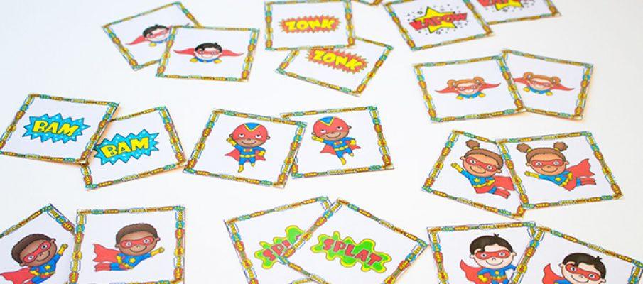 superhero-memory3