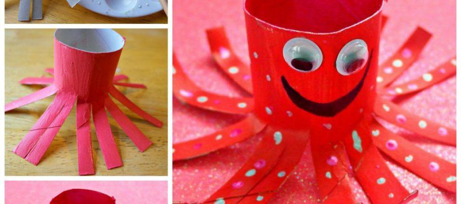 valentines-octopus-SQ