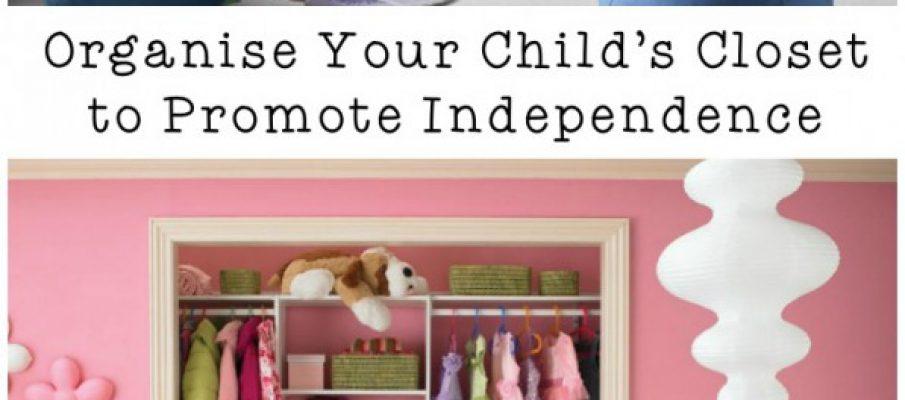 Closet-kids-rooms