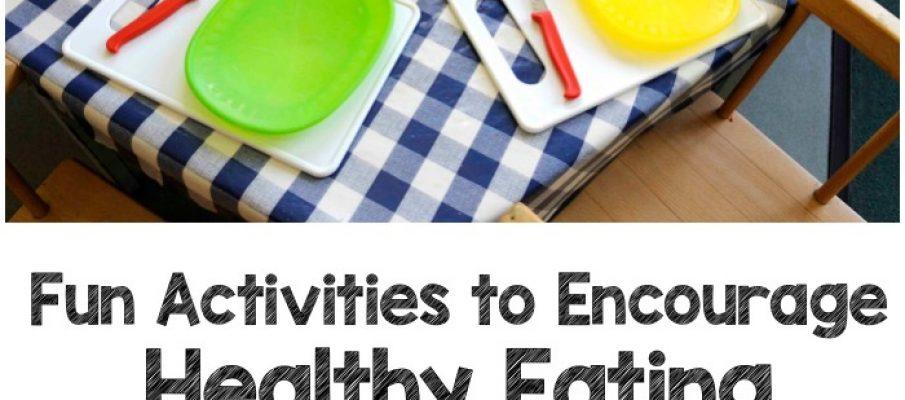 Healthy-Eating-Ideas