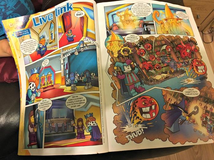 Lego-nexo-knights-magazine1