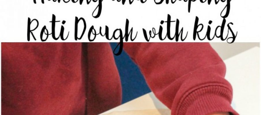 Roti-Dough-Pin