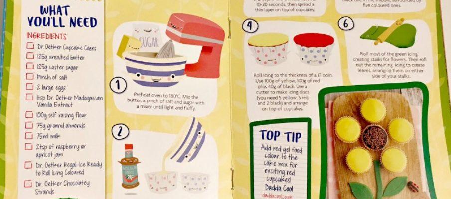 cake-recipe-page