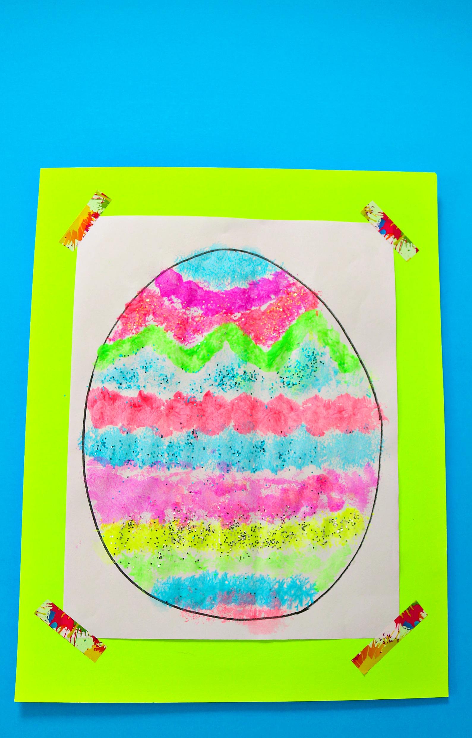 clothespin egg final vertical