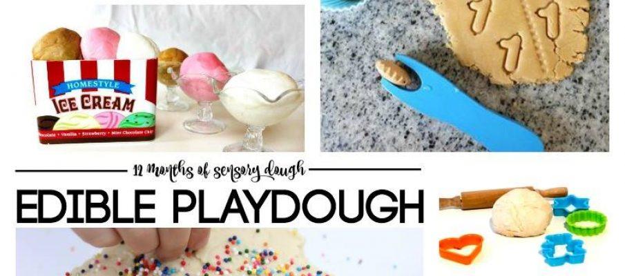 edible-doughs