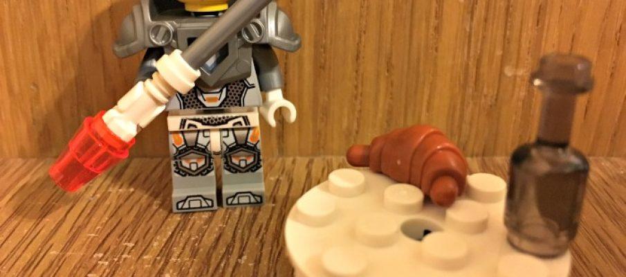 lego-nexo-knights-gift