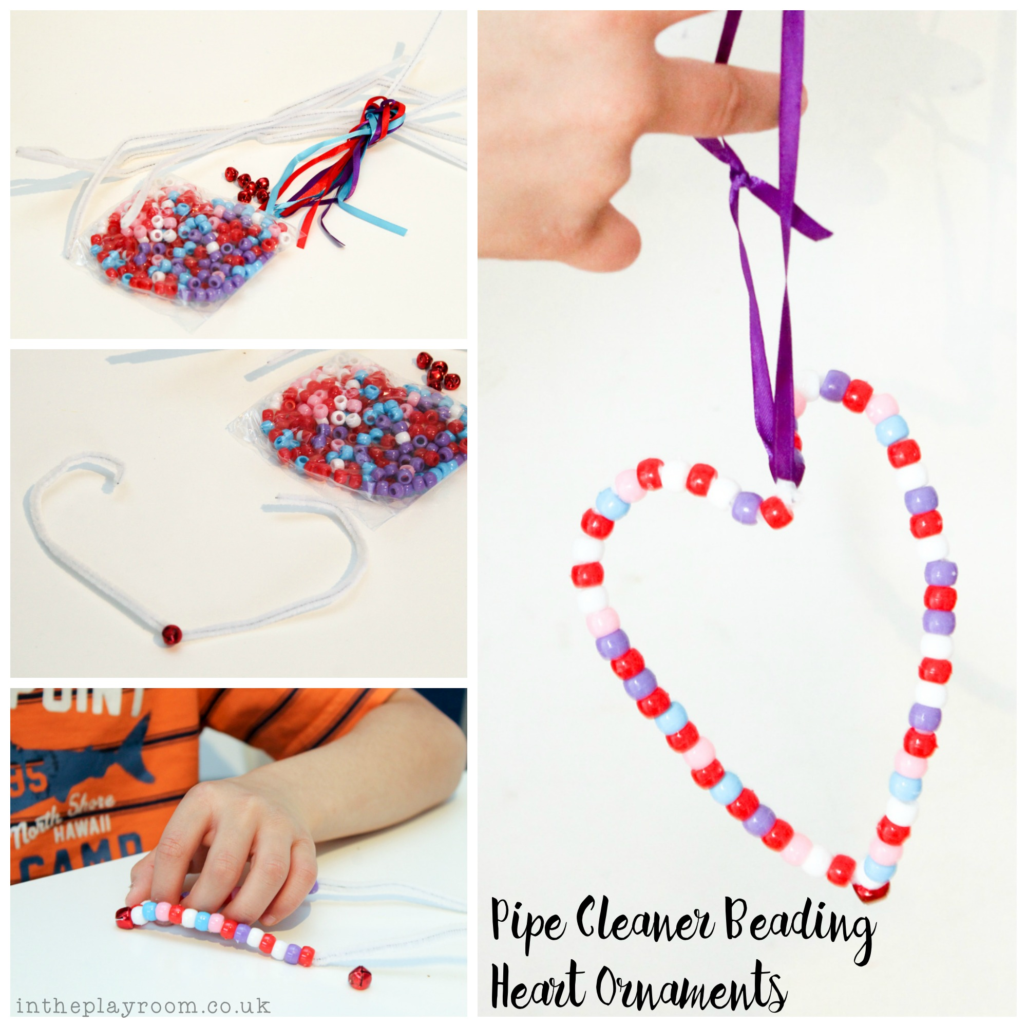 pipe-cleaner-bead
