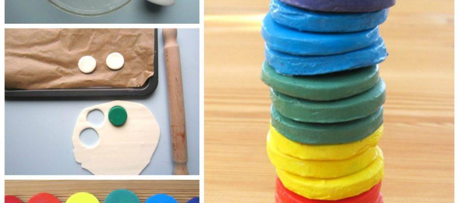 rainbow-clay-sq