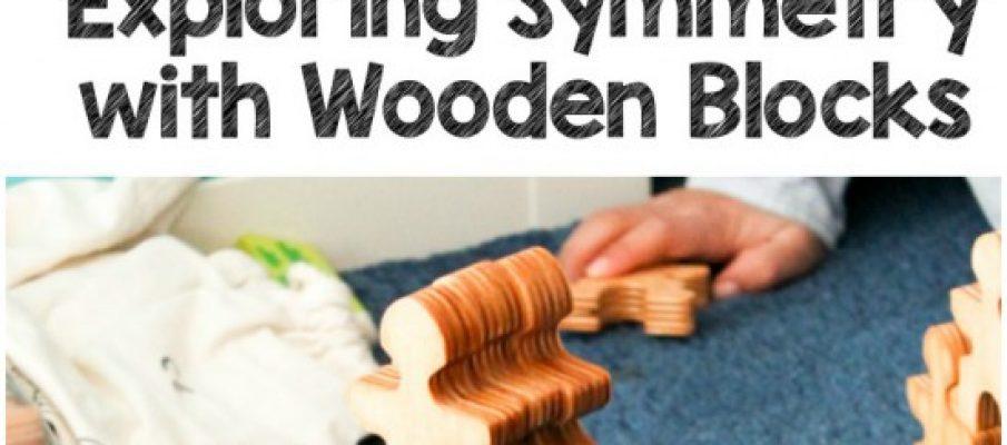 symmetry-wooden-blocks