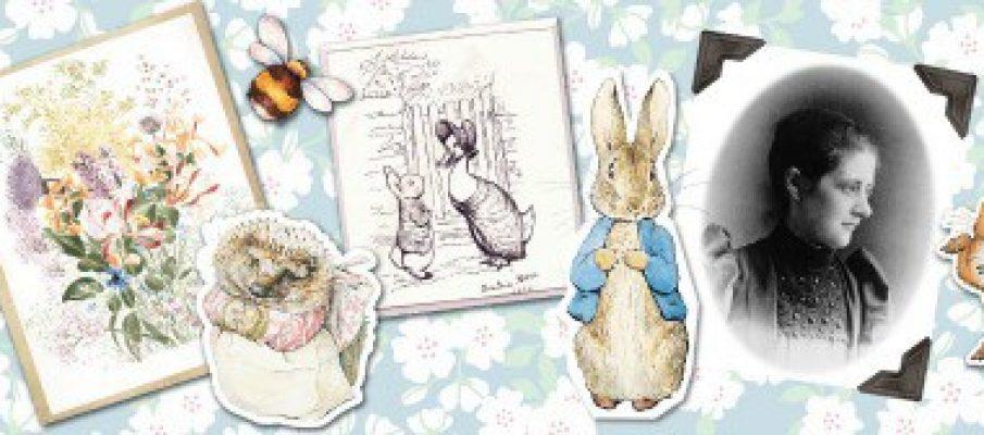 Celebrating-150-Years-of-Beatrix-Potter-header