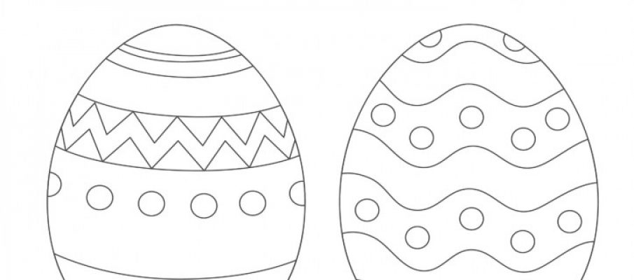 Easter Activity pack - In the Playroom-page-002