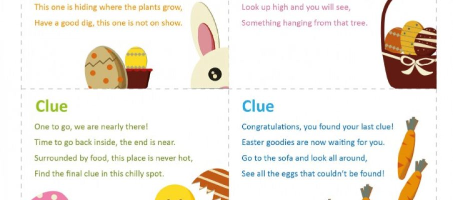 Easter Activity pack - In the Playroom-page-010