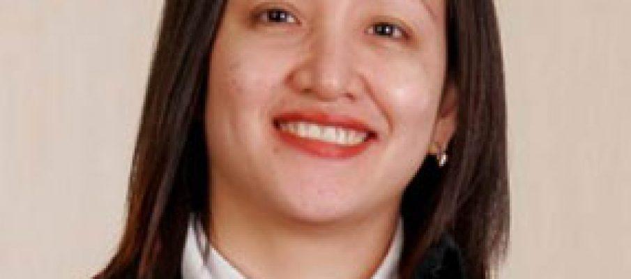 Margaux Diaz