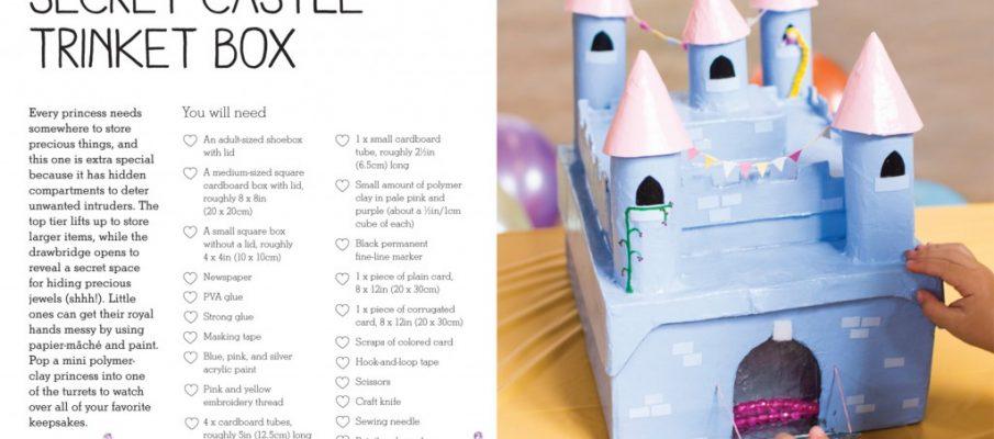 Princesscraft_TrinketBox_sp1