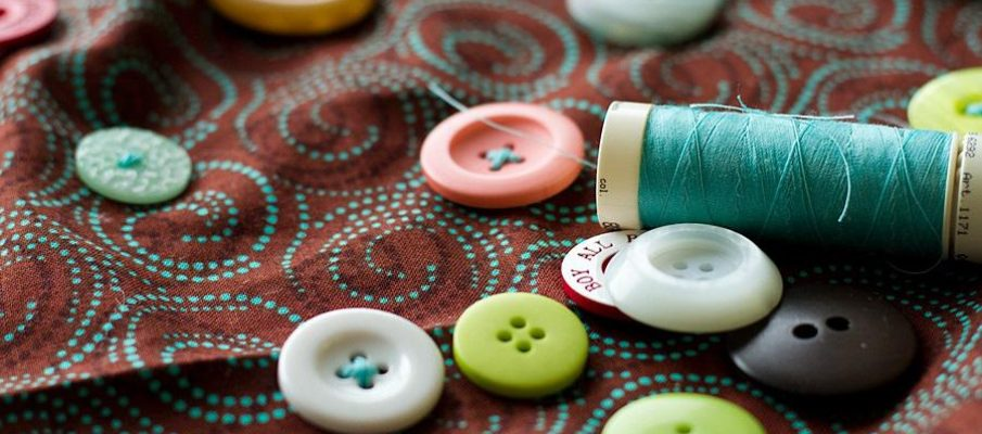 Top hacks for beautifully sewn buttons.docx