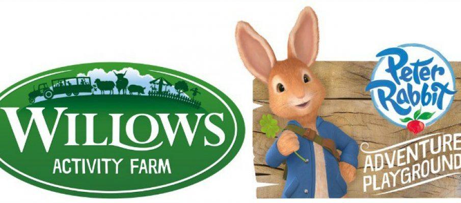 Willows-Farm2