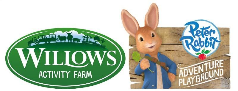 Willows-Farm2