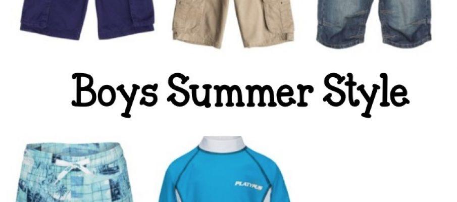 boys-summer