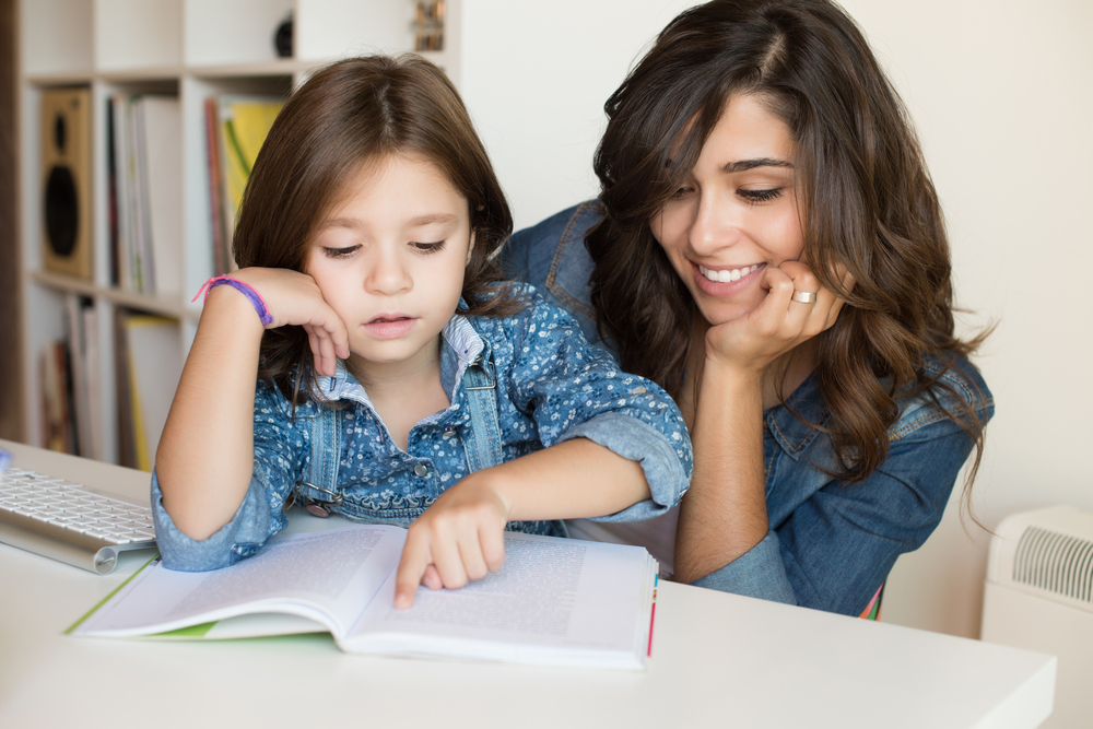 child's learning ability (1)