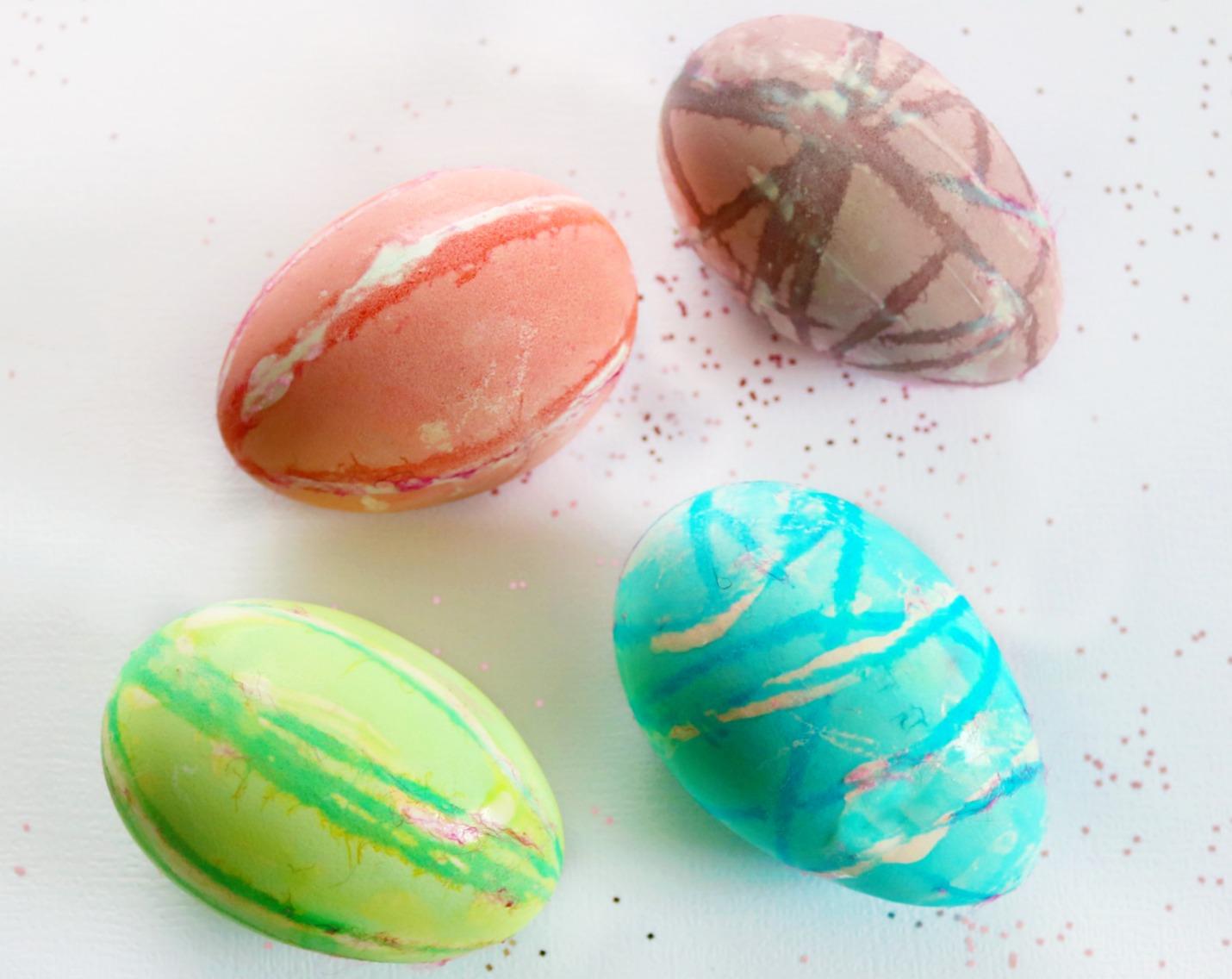 eggs horiz