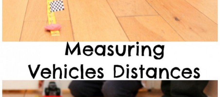 measuring-pin