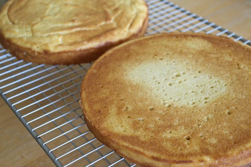 passionfruitcake (1)