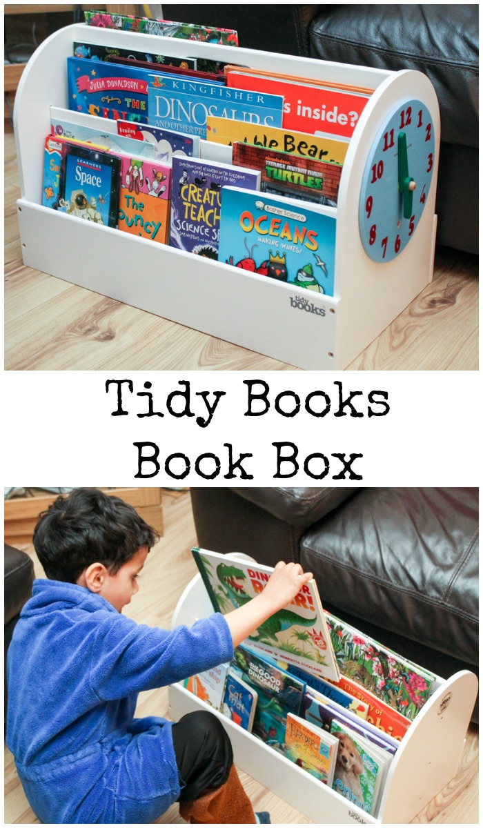 tidybooks-pin