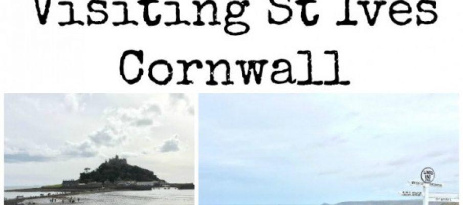 cornwall-stives
