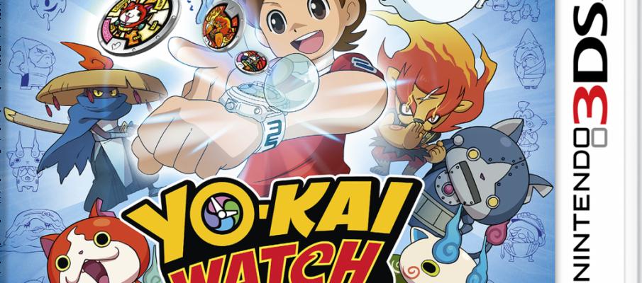 CTR_Yo-Kai_Watch_3D_PS_UKV