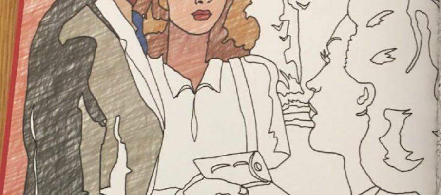 millscolour3