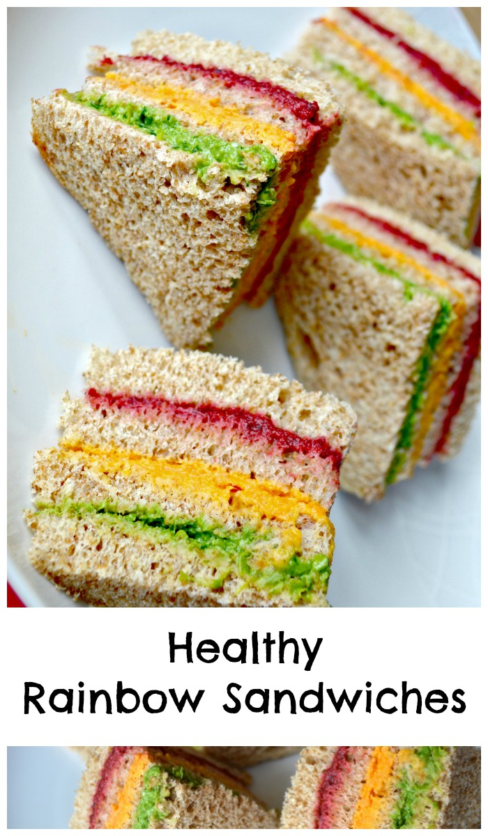 rainbow-sandwich-pin