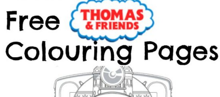thomas-colouring-pin