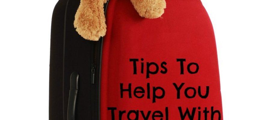 traveltips2