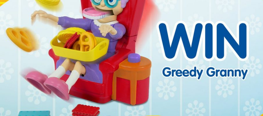 Greedy-Granny-Win-post