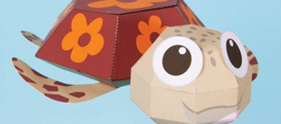 squirt-3d-papercraft