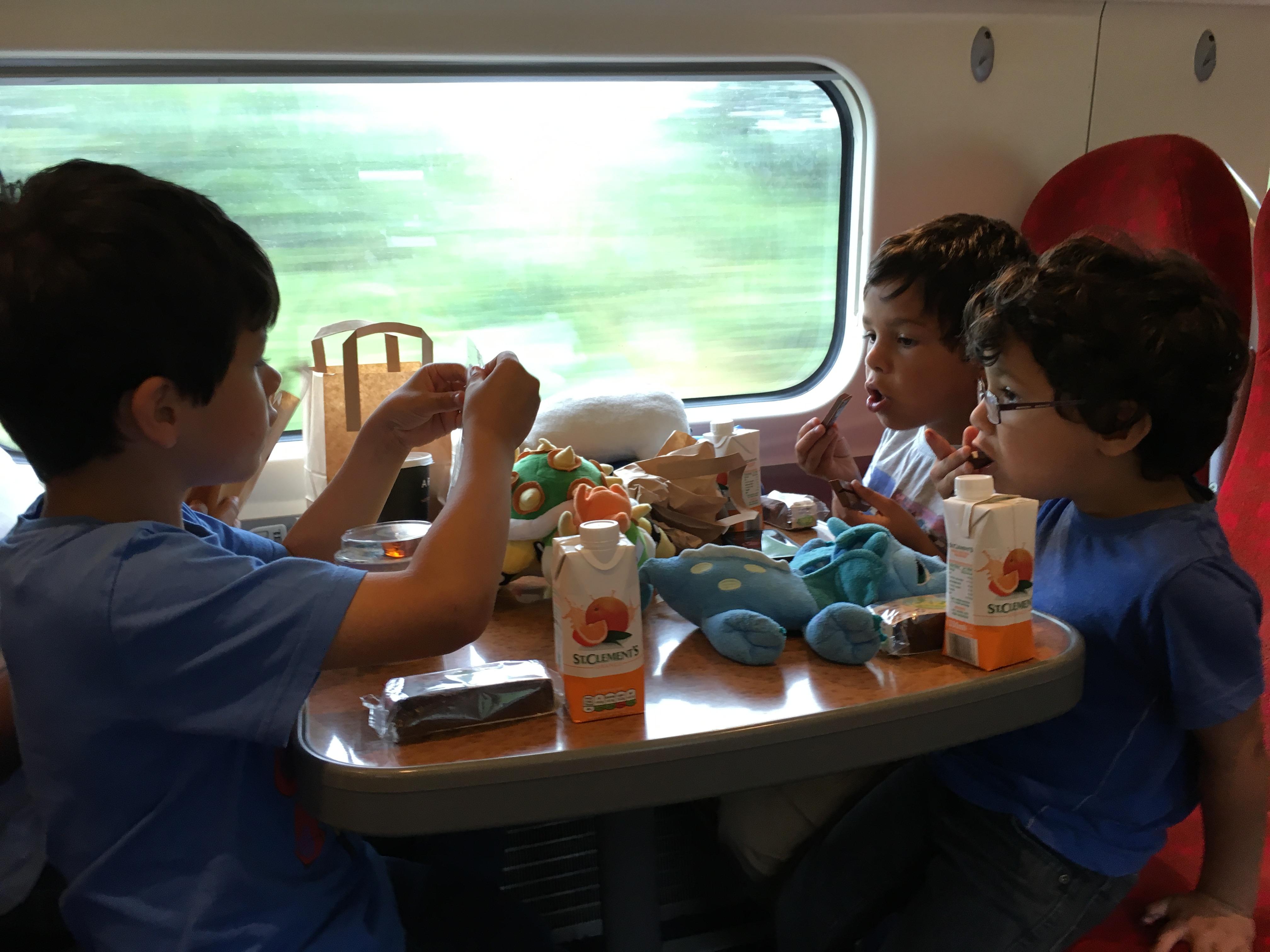trainpic6-picnickids