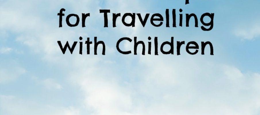 travellingtips