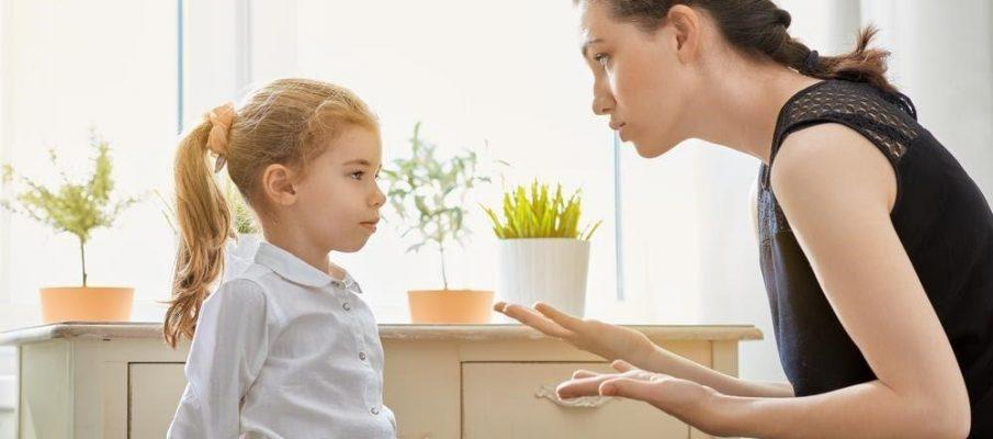discipline-toddler
