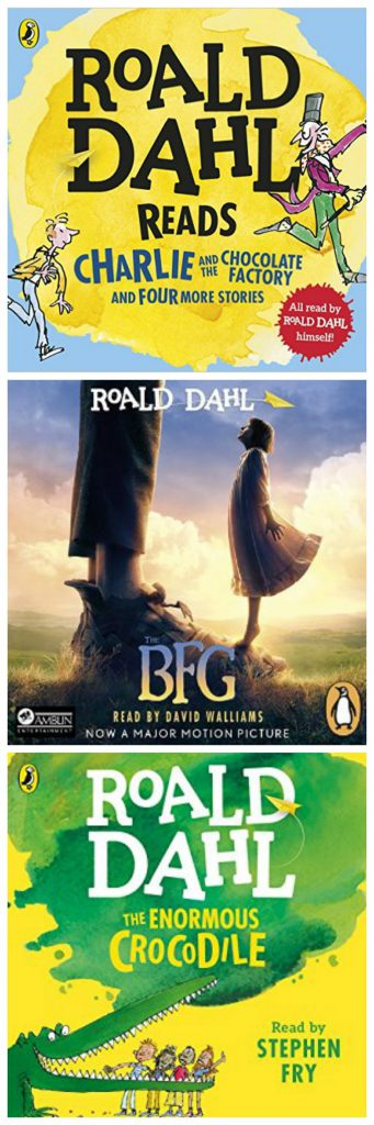 birth and fate by roald dahl What was the reason for his birth  the pig by roald dahl  to norwegian parents, writer and poet roald dahl was one of six children raised by his single mother.