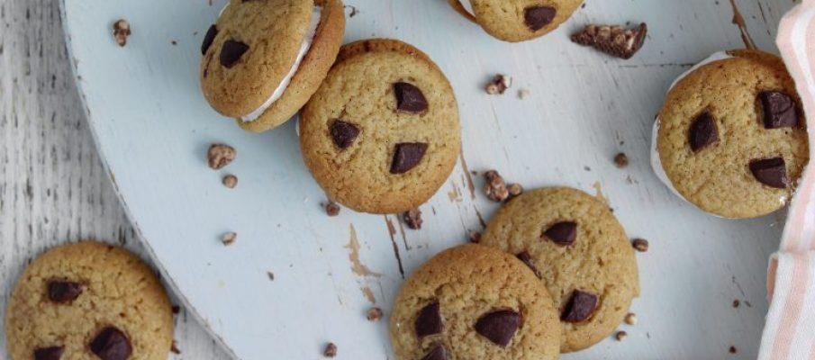 cookie-sandwich-2