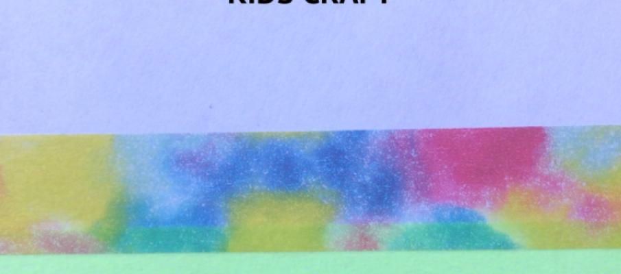 diy-personalised-washi-tape-craft-for-kids-pin