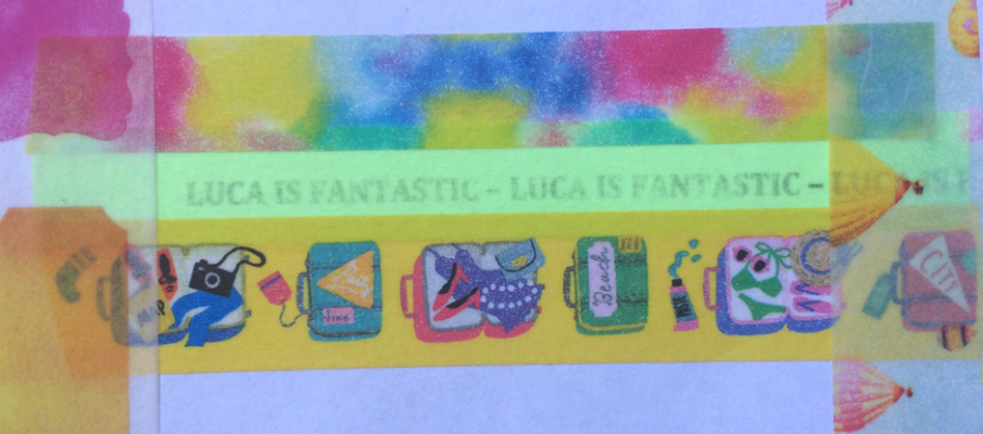 diy-personalised-washi-tape-craft-for-kids-layered