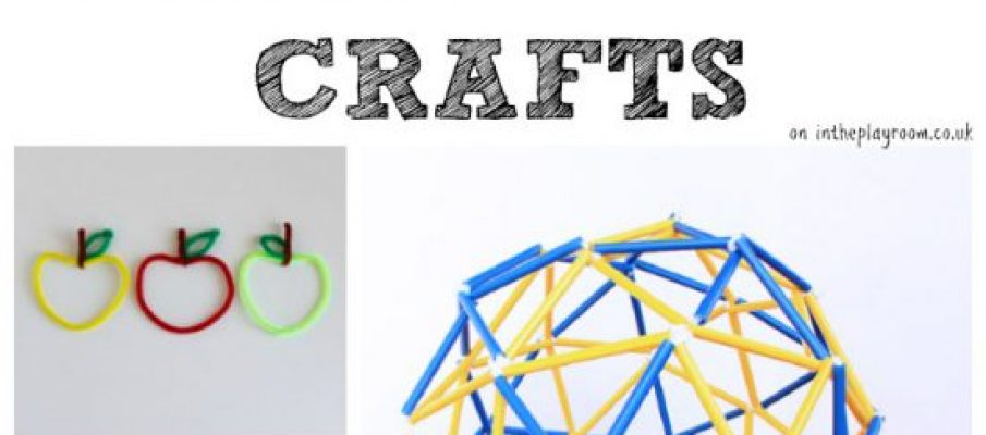 10-more-pipecleaner-crafts