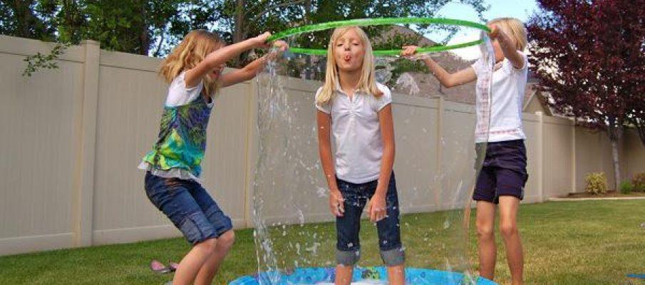 2fun-science-for-kindergarten-with-water-docx