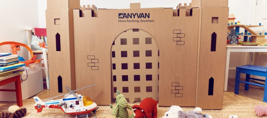 anyvan_box_fort