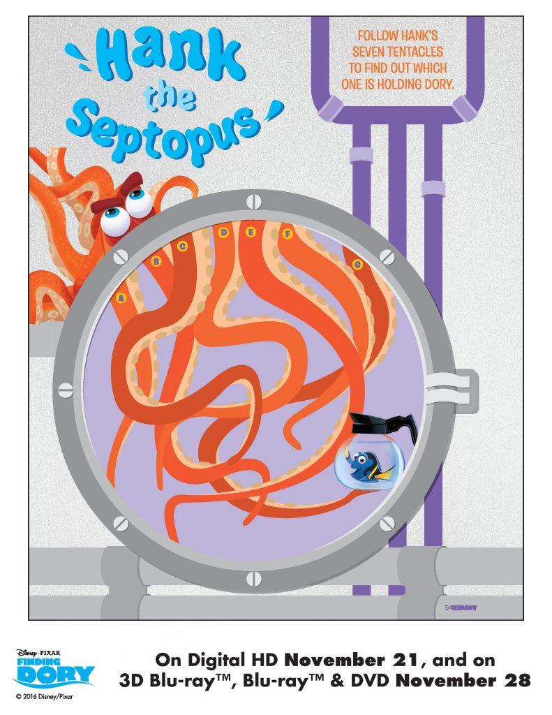 In Quest Puzzle Worksheets Maze Worksheet Oshzru on