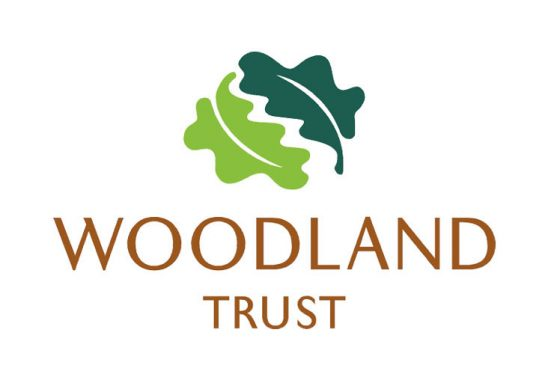 Get involved with the Woodland Trust, and Win a £250 Prize Bundle