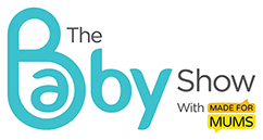 The Baby Show at London Olympia