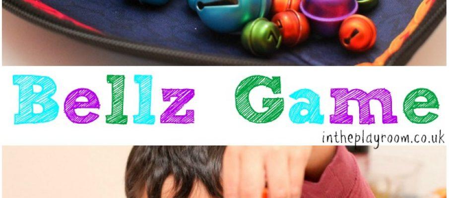 bellz-game