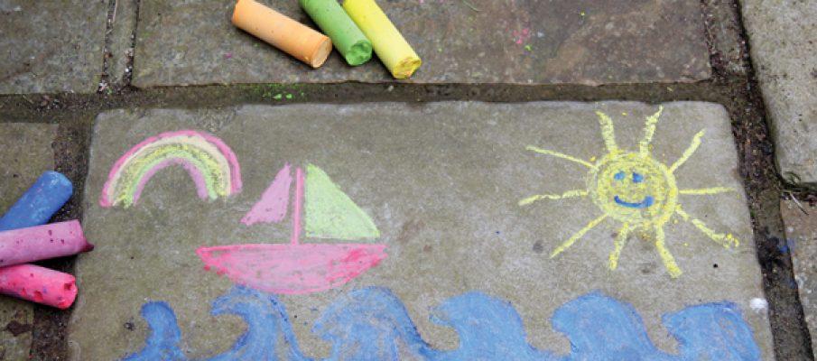 giant-chalk_12